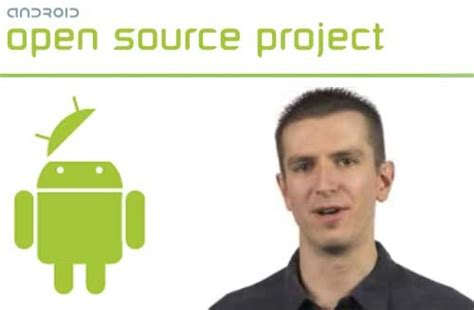 is android open source disponible android open source bricogeek