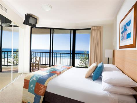 mantra coolangatta beach 2 bedroom apartment mantra coolangatta beach 2 bedroom apartment