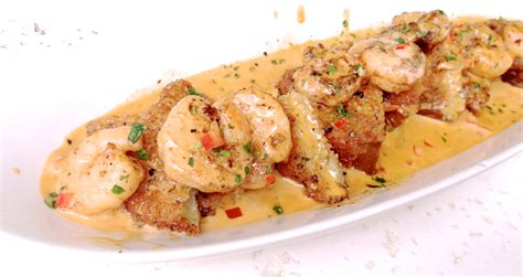 brio restaurant westfarms mall brio tuscan grille food and restaurant reviews food