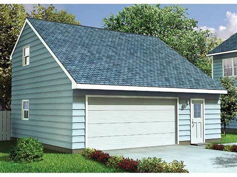 custom garage plans plan 047g 0009 garage plans and garage blue prints from