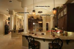 bright kitchen lights  beautiful kitchen lighting ideas pictures slodive