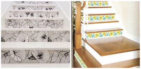 home stairs decoration outstanding floral decoration ideas for stairs