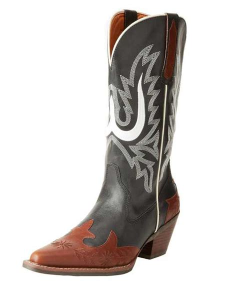 cowboy boots for 100 5 best cowboy boots for 100 dollars