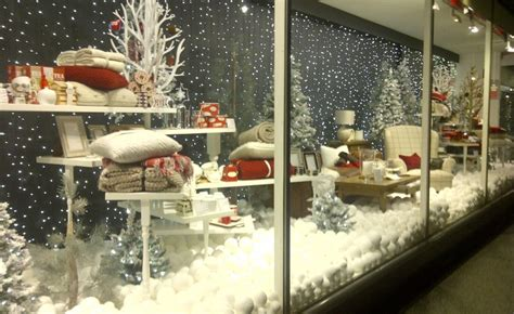 100 winter window displays ideas designs zen