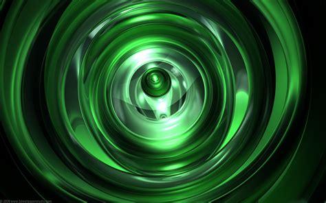com vortex vortex wallpaper 789703