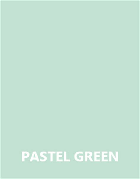 fabric paint pastel pearl green paints dyes empress mill