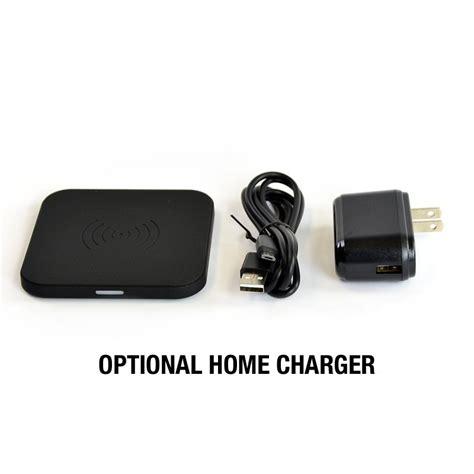 toyota camry qi wireless charging 2017 ototrends net