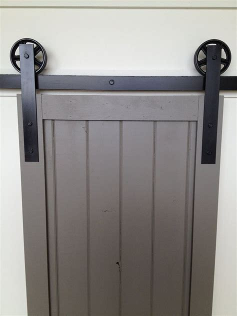 Barn Door Sliding Hardware Interiors 45 Best Images About Sliding Barn Door Hardware On Pinterest Sliding Barn Door Hardware
