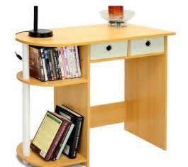 room computer desk computer desk home office room furniture
