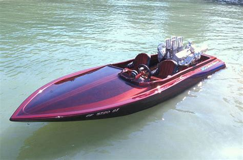 cole boats cole 6 l bad ass boats pinterest boating jets and