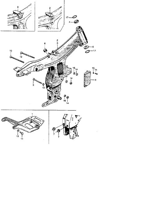 1965 honda s90 wiring diagram wiring diagrams wiring
