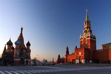 time zone  kemerovo  russia
