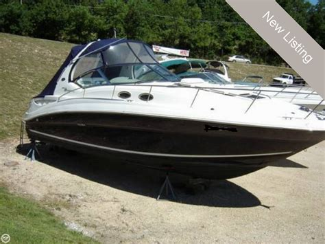 sea ray boats for sale by owner sea ray boats for sale used sea ray boats for sale by owner