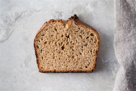 2 whole grain bread calories calories in whole wheat sourdough bread slice