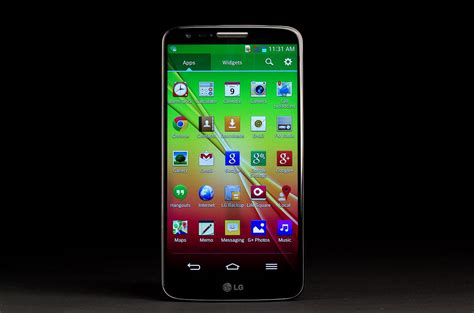 lg g2 mini coming new phone spotted in fcc database