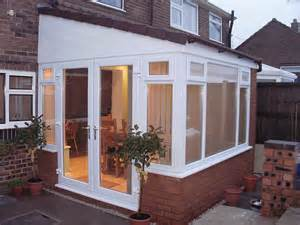Bow Window Ideas ecoseal sun lounge conservatories in stoke staffordshire