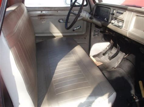 1946 chevy truck for sale not restored html autos post