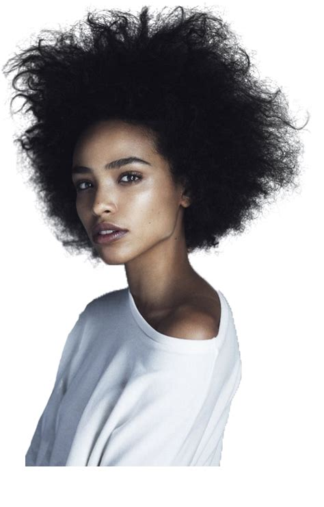 african american 70 s hairstyles for women african american 70s hairstyles for women apexwallpapers com