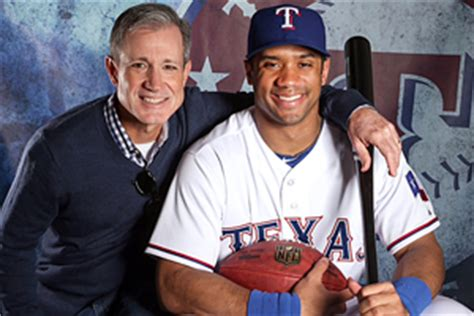 mark rodgers: a mlbpa agent negotiating qb russell wilson