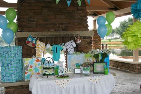 Home Depot Decoration by Outdoor Baby Shower Decorations Bridal Office And