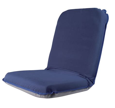Comfort Seating by Comfort Seat B 229 Dpuder