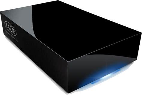 Harddisk 1tb Di Sabah quadra da 1tb disk esterno universale