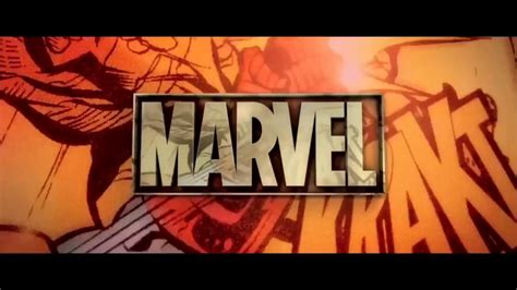 tutorial intro marvel after effects free marvel studios intro template 824 adobe after