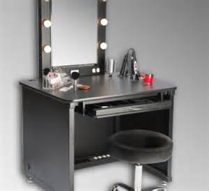 Makeup Vanity With Lights Craigslist Bedroom Makeup Vanity Ideas Bedroom Makeup Vanity Vanity
