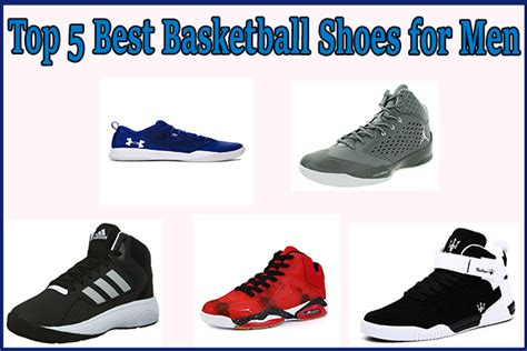 best budget basketball shoes top 5 best cheap basketball shoes for fanatic