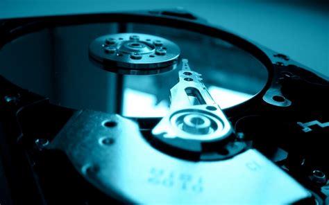 Hardisk Desktop disk drive computer wallpapers desktop backgrounds 3840x2400 id 459059