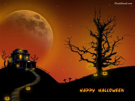 happy halloween wallpapers really cool bratz blog