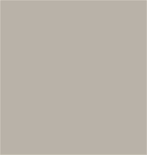 2108 50 silver fox paint colour benjamin moore silver fox 2108 50 by benjamin moore paint by benjamin