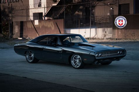 dodge chargers 1650hp dodge charger aka tantrum