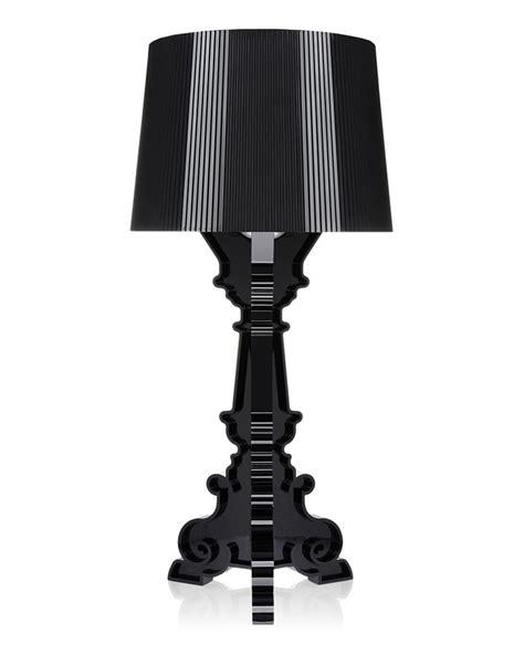 costo sedie kartell kartell bourgie 9070 l 225 mparas de mesa