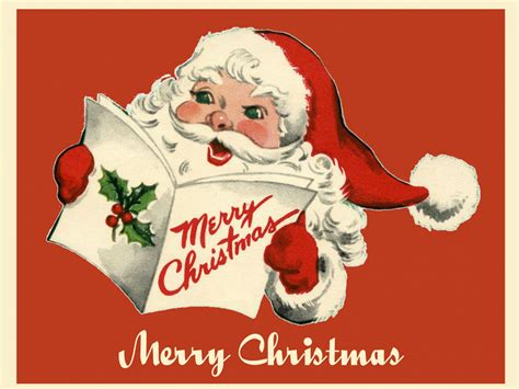 merry christmas  hd images  santa claus       happy