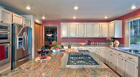 general contractor services home remodeling seattle