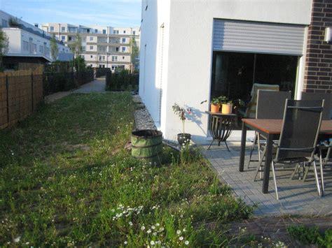 Garten 150 Qm by Neubaugarten Reihenendhaus Insgesamt Ca 150 Qm Fl 228 Che