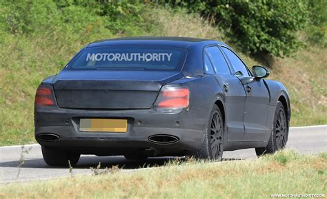 2020 Bentley Flying Spur by 2020 Bentley Flying Spur Vw Warranty Mercedes Amg F1