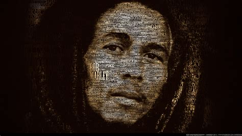famous wallpapers bob marley wallpapers pictures images