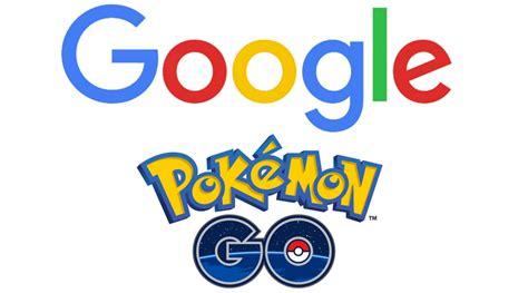 google images pokemon pokemon tv google images pokemon images