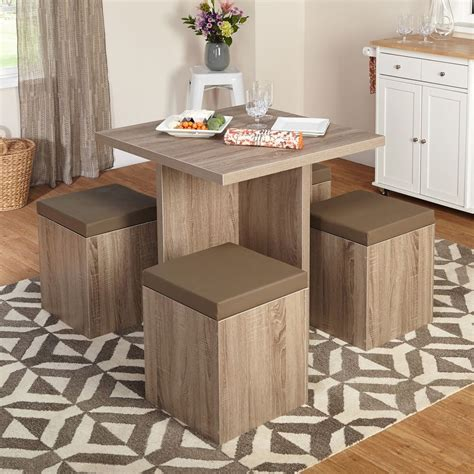compact kitchen table set compact kitchen table gul
