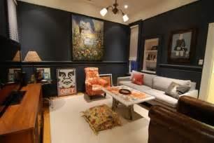 modern home decor stores modern home decor store stunning full size of design