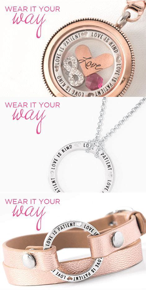 Origami Owl Australia - 18 best tween fashion for my cali images on