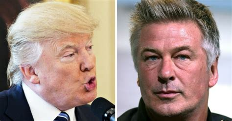 Alec Baldwin Pays For Soldiers College Tuition by Smacks Alec Baldwin With Tweet