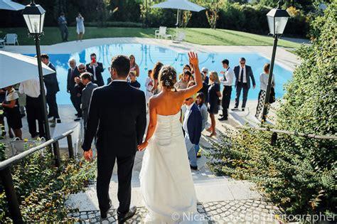 matrimonio pavia matrimonio tenuta pegazzera pavia fotografo matrimonio
