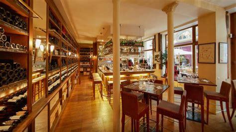 restaurant le comptoir des caves legrand 224 75002