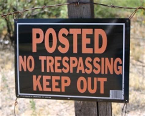 title 18 usc section 242 lennie copeland no trespassing anewscafe com
