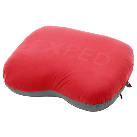 exped pillow pillow buy alpinetrek co uk