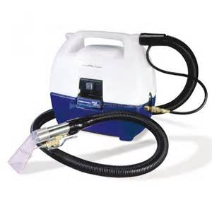 prochem carpet machine prochem spot pro portable carpet upholstery spot