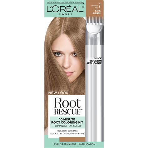 loreal ginger twist highlight placements amazon com l oreal paris superior preference glam lights